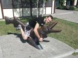 Сергей аватар