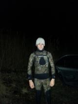 sokol аватар