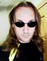 Dragline аватар