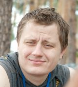 SemaMl аватар
