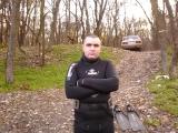 Жора Корнев аватар