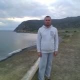 Геннадий аватар