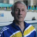 Юрий Гладков