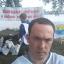Левшин Валентин аватар