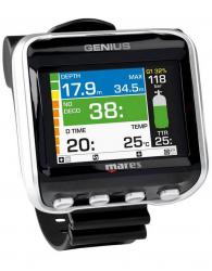 genius_grid.png